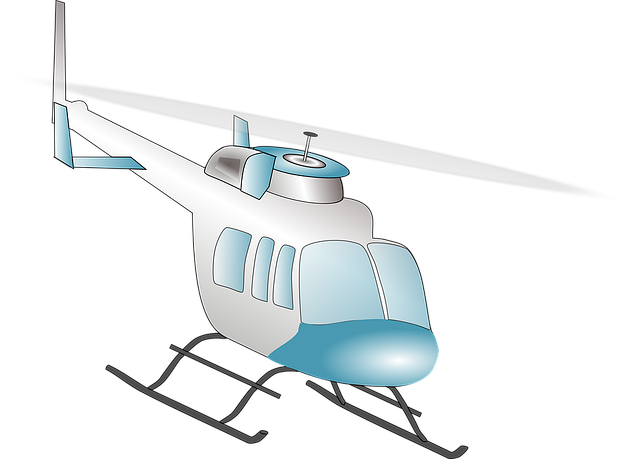 helicopter-1414821_640