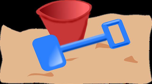 bucket-33279_640
